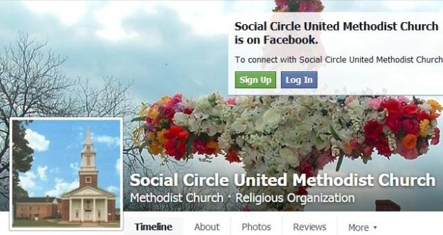 sc-umc-facebook