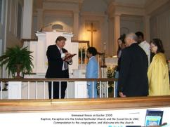 easter_2005 (10)