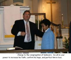 easter_2005 (11)
