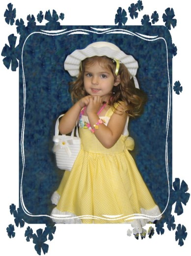 easter_2005 (16)