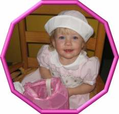 easter_2005 (22)