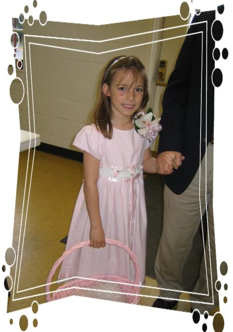 easter_2005 (27)