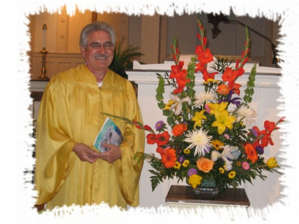 easter_2005 (3)