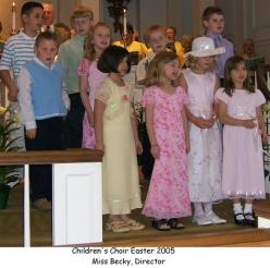 easter_2005 (5)
