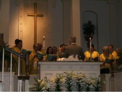 easter_2005 (6)