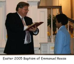 easter_2005 (8)
